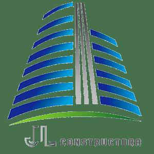 JL Constructora